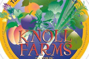 Knoll Farms