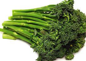 Broccolini-Pic