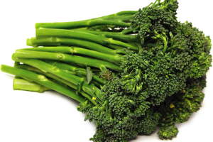 Broccolini-Pic