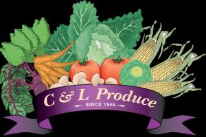C&L Produce Local Availability List