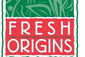 Fresh Origins Micro Greens