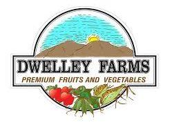 Dwelley Farms