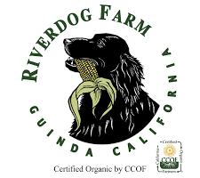 Riverdog Farms